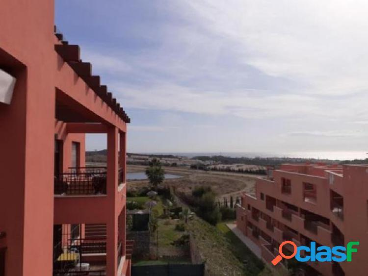 Precioso piso ubicado en Urbanización Equmar, al lado del
