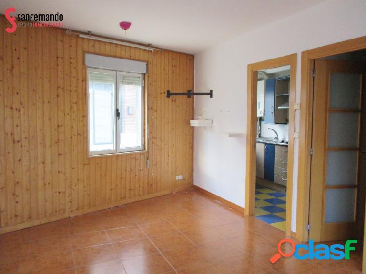 Se vende casa en Renedo de Esgueva - VALLADOLID 3 Dorm. / 1