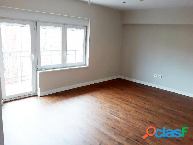 Urbis te ofrece un espectacular piso reformado en zona
