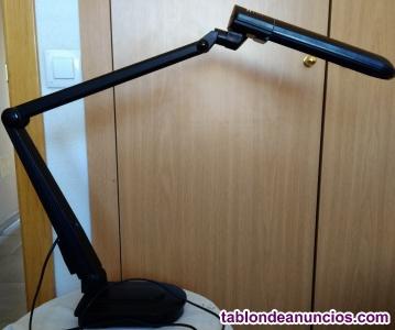 Lámparas flexibles