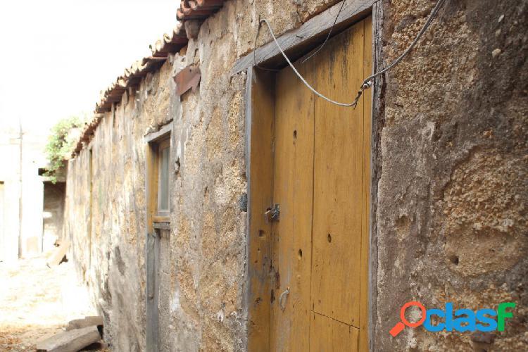 Casa con Terreno en Arico