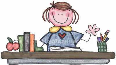 Clases de refuerzo y apoyo educativo a todos los niveles.