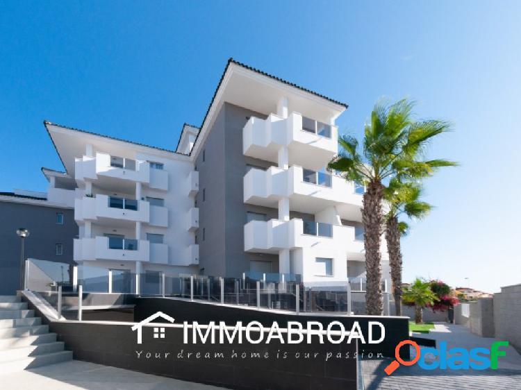 Apartamento en venta en Villamartín de Sotoscueva con 2