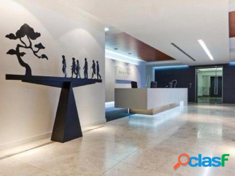 Oficina en Alquiler en Alcobendas Y La Moraleja Madrid