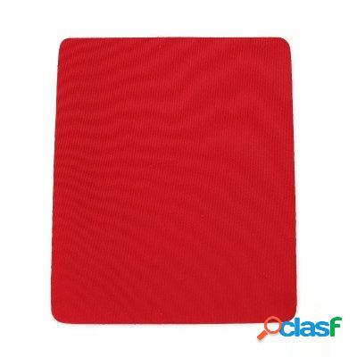 Omega Ompfr Alfombrilla de ratón Rojo, original de la marca