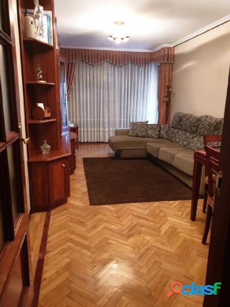 Urbis te ofrece un estupendo piso en zona El Zurguén,