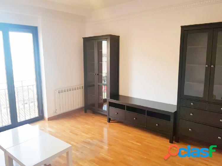 Urbis te ofrece un fantástico piso en alquiler en zona