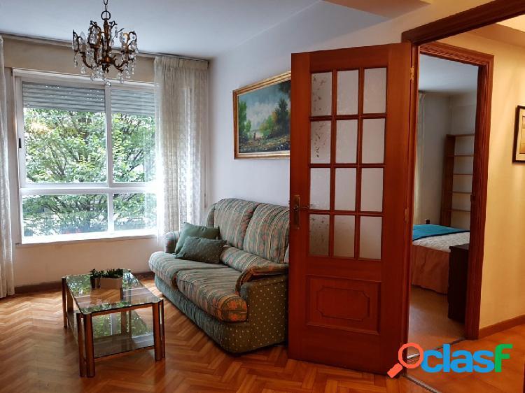Disponible 4 habitaciones en la calle Barcelona