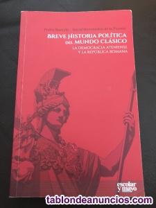 Libro introducción a l historia de la edad media europea