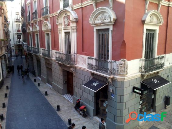 Oficina en el centro de Murcia