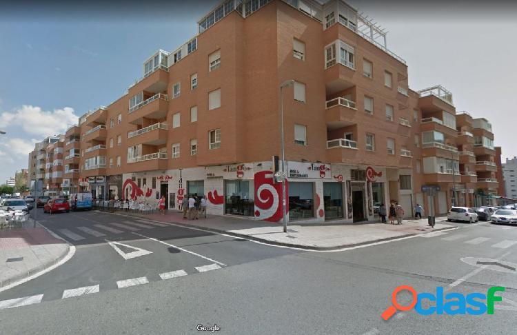 Alquiler Local Comercial en Villablanca