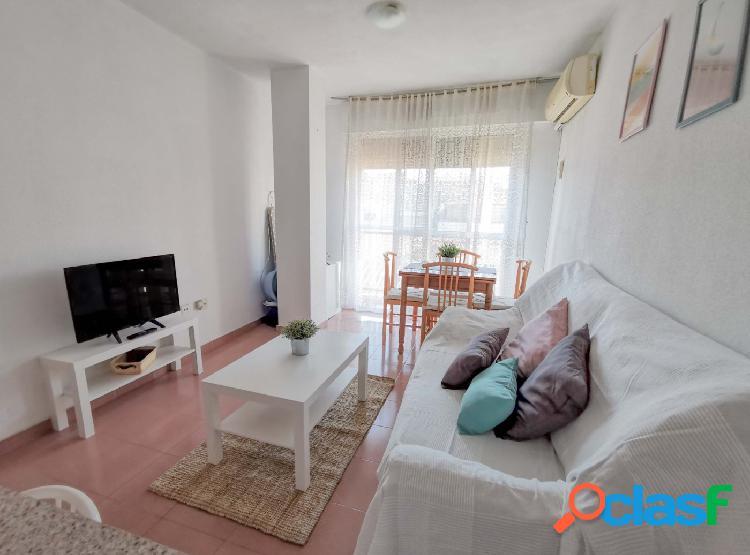 Se vende coqueto apartamento reformado en Cabezo de Torres