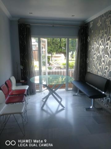 Siddhi Centro de Salud y Bienestar