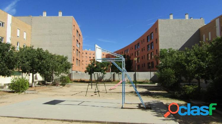 Piso, zona Universidad Jaime I, Castellón