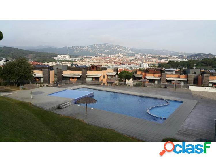 Apartamento para vacaciones en Fenals, Lloret de Mar