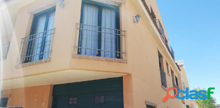 Casa de pueblo en Venta en Pilar De La Horadada Alicante