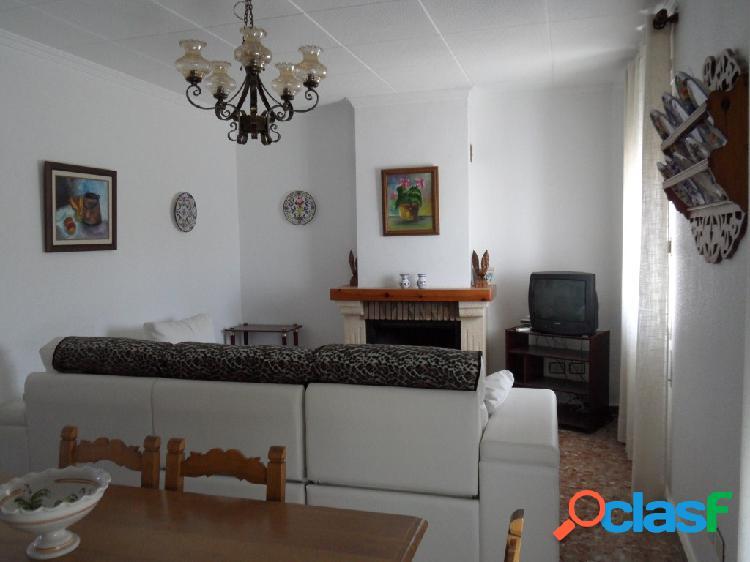 Casa de pueblo en Venta en San Javier Murcia