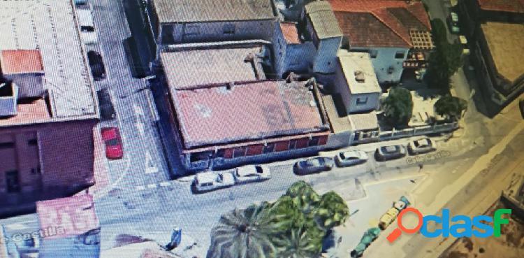 Casa de pueblo en Venta en San Pedro Del Pinatar Murcia