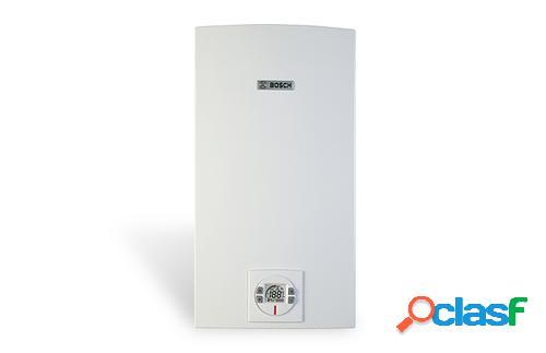 Bosch Calentador Gas GWH12