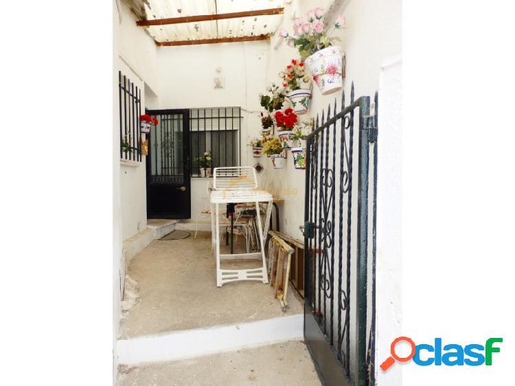 Casa 2 habitaciones, Duplex Alquiler Orusco de Tajuña