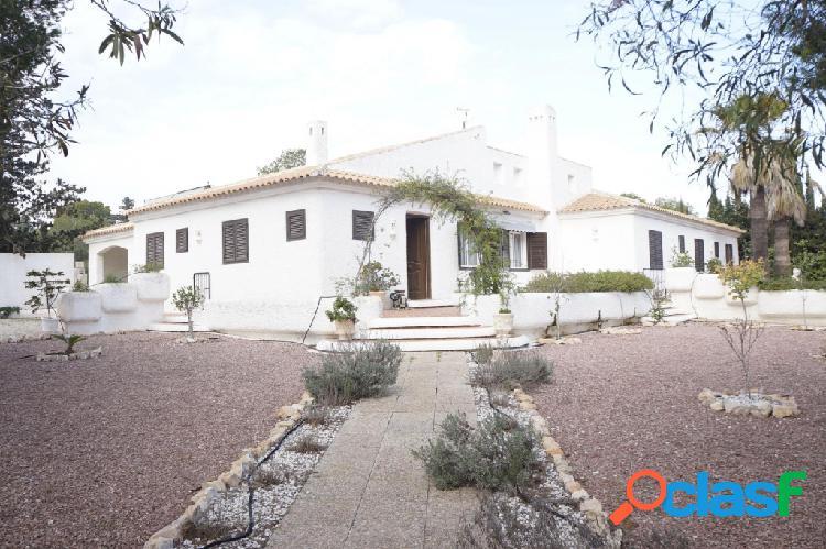 Casa de pueblo en Venta en Orihuela Costa Alicante