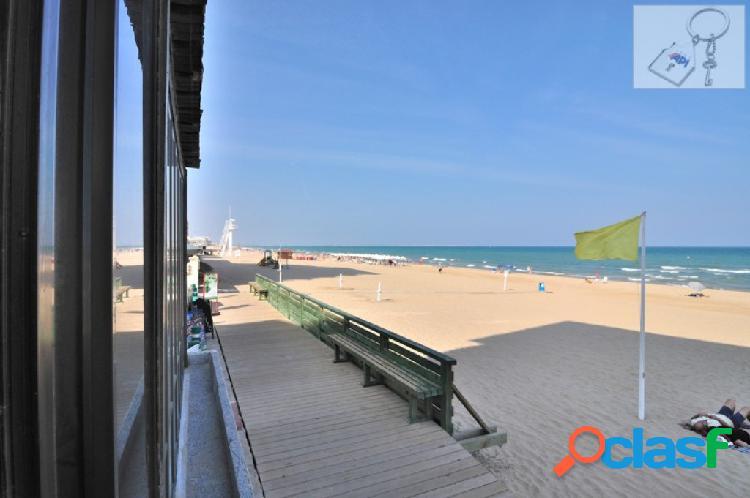 Local comercial en Venta en Guardamar Del Segura Alicante