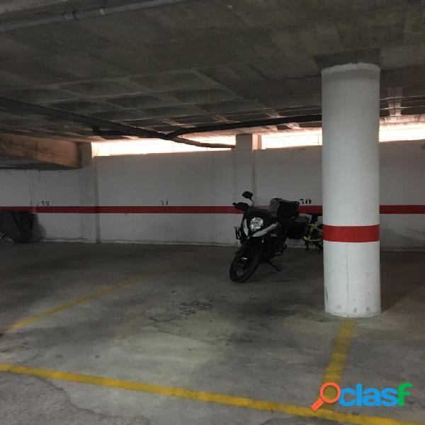 Parking coche en Venta en Guardamar Del Segura Alicante