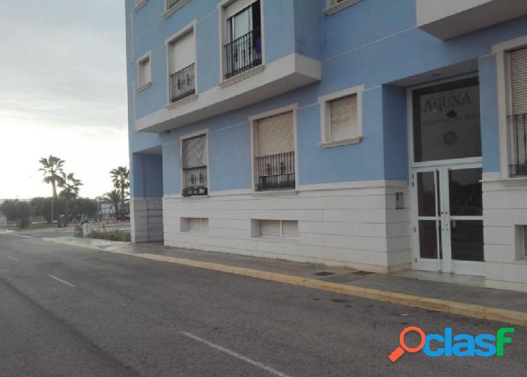 Parking coche en Venta en Montesinos, Los Alicante