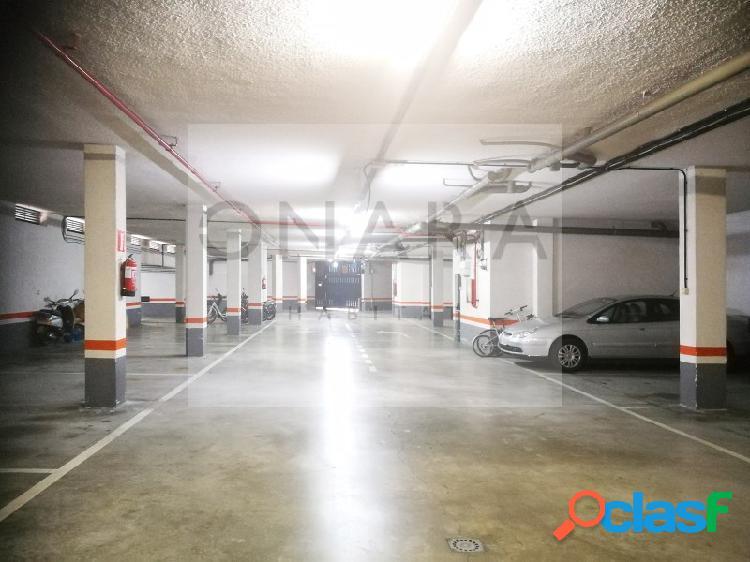 Garaje Venta Hondarribia