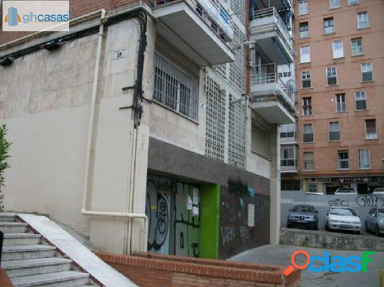 Local en venta en Madrid, zona La Latina