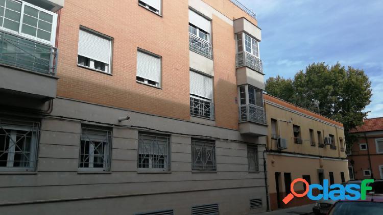 Piso en Madrid zona San andres