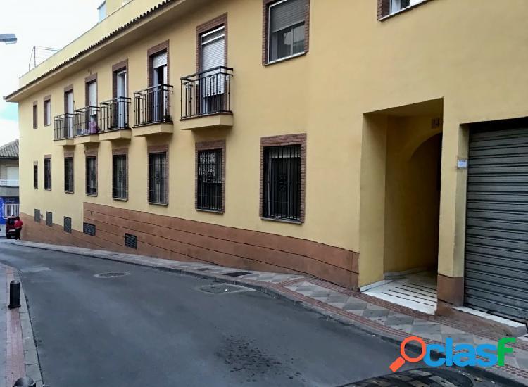Venta de piso en Atarfe (Granada)