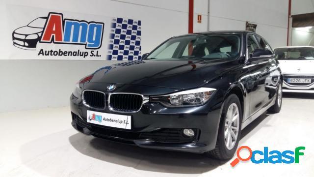 BMW Serie 3 Touring diesel en Benalup-Casas Viejas (Cádiz)