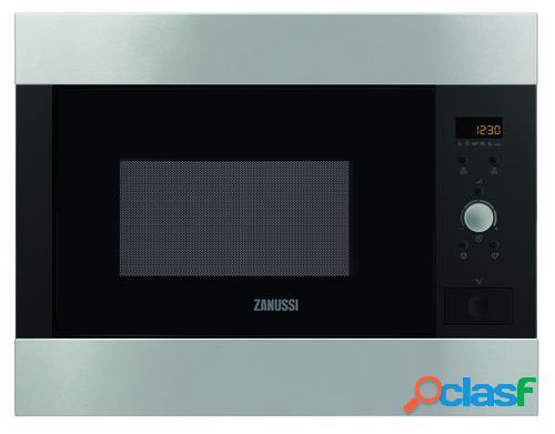 RR8 - Zanussi Horno Microondas Integrable ZBM26542XA Inox