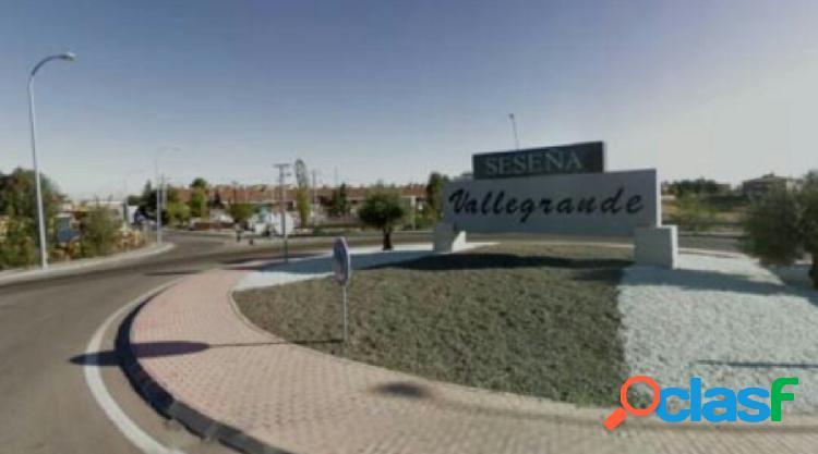 VENTA DE TERRENO URBANIZABLE DE 641 M2 EN VALLEGRANDE