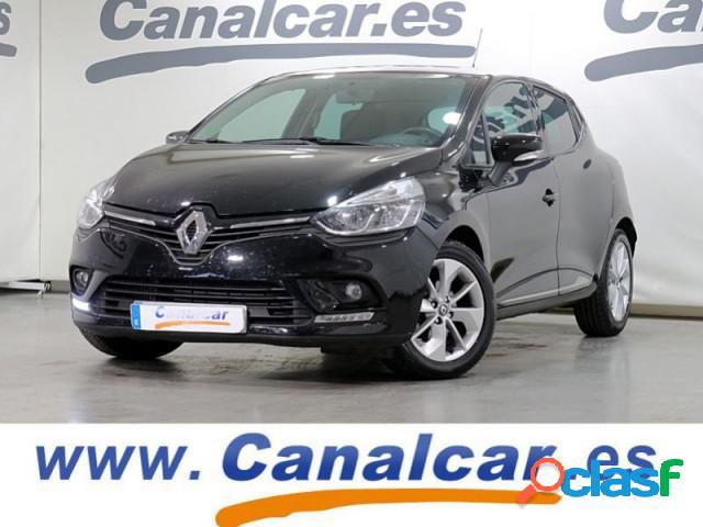 RENAULT Clio gasolina en Rozas de Madrid (Madrid)