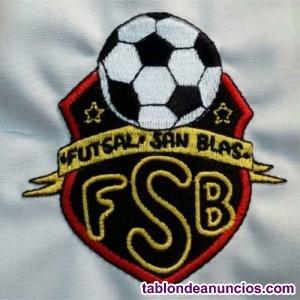 Se buscan jugadoras para club de fútbol sala