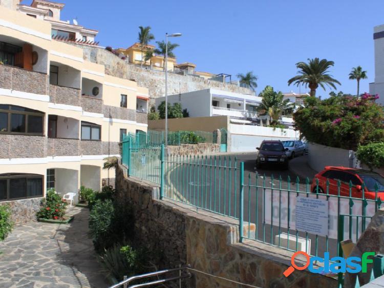 A la venta apartamento con vistas al mar y a menos de 300
