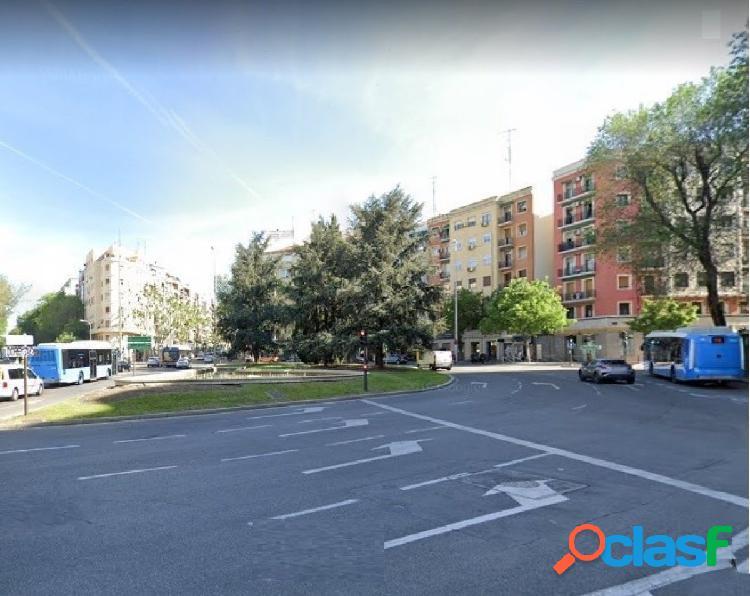 Estupendo piso reformado en zona Arganzuela-Legazpi.Madrid