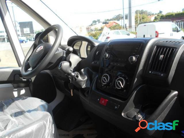 FIAT Otro diesel en Vigo (Pontevedra)
