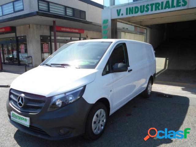 MERCEDES-BENZ Otro diesel en Vigo (Pontevedra)