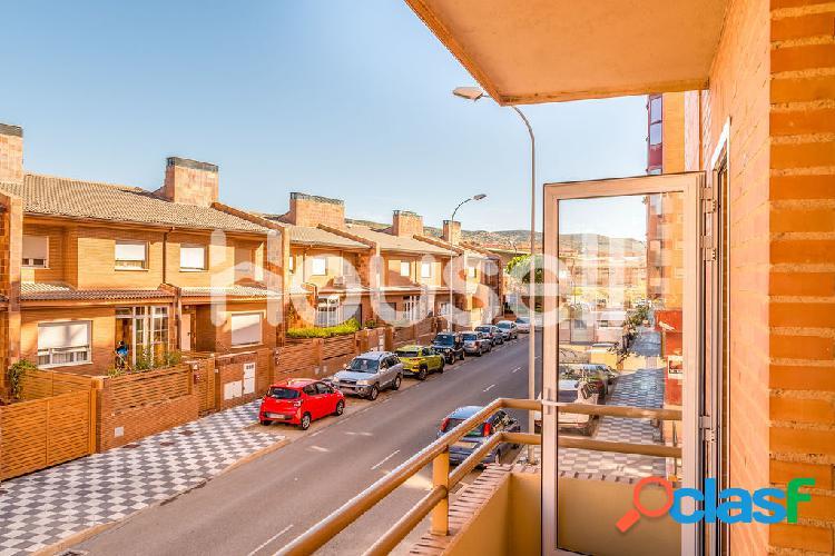 Piso en venta de 137 m² Calle Perez Galdos, 16003 Cuenca