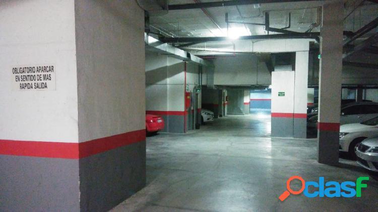 Plaza de Parking en zona Son Xigala