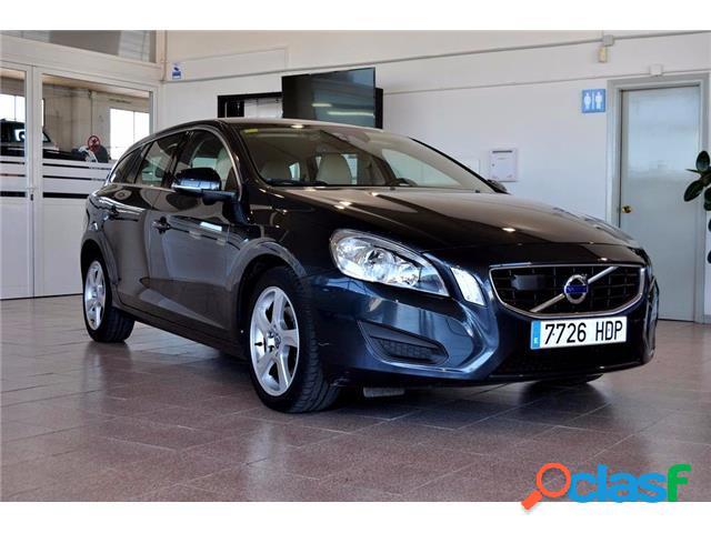 VOLVO V60 diesel en Cervera (Lleida)