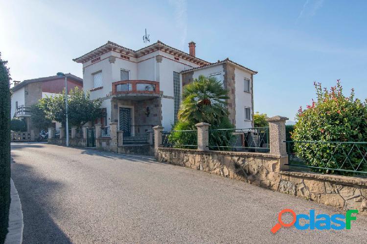Casa en venda a Manresa!!