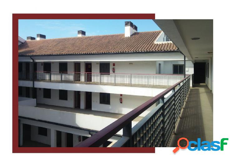Estudios y apartamentos en venta en Marquéz de Cádiz