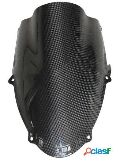 Pantalla para motos Suzuki TL1000R.