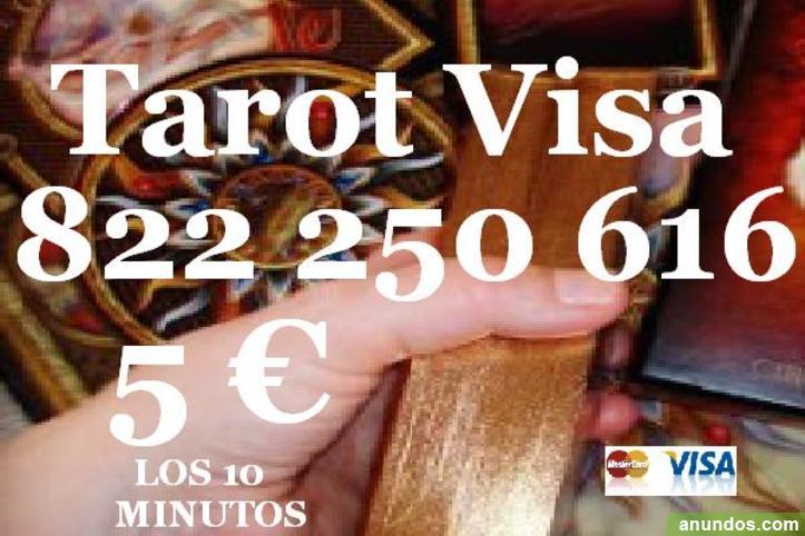 Tarot visa barata/tarot del amor/economica - Alicante Ciudad