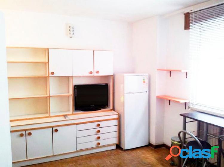 Urbis te ofrece un acogedor apartamento en zona