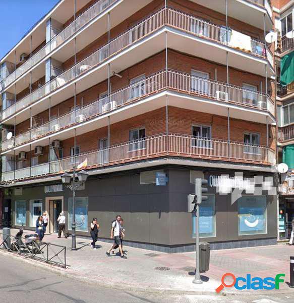 Venta Local comercial - Vista Alegre, Carabanchel, Madrid